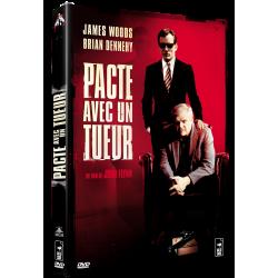 PACTE AVEC UN TUEUR (DVD)