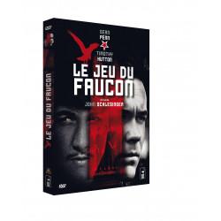 LE JEU DU FAUCON (DVD)