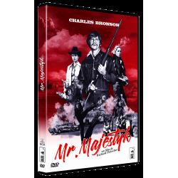 Mr. Majestyk (DVD)
