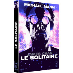 Le Solitaire (DVD)